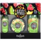 Farmona Tutti Frutti Kiwi & Carambola Kosmetik-Set  I.