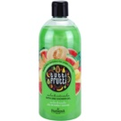 Farmona Tutti Frutti Melon & Watermelon gel za prhanje in kopanje (Fruity Bliss Captivates the Senses and Body) 500 ml