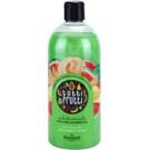 Farmona Tutti Frutti Melon & Watermelon sprchový a kúpeľový gél (Fruity Bliss Captivates the Senses and Body) 500 ml