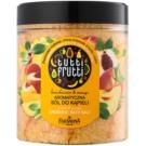 Farmona Tutti Frutti Peach & Mango sales de baño  600 g