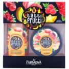 Farmona Tutti Frutti Peach & Mango косметичний набір II.