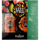Farmona Tutti Frutti Caramel & Cinnamon Cosmetic Set I.