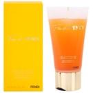 Fendi Fan di Fendi gel za prhanje za ženske 150 ml