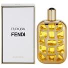 Fendi Furiosa eau de parfum para mujer 50 ml