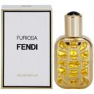 Fendi Furiosa Eau de Parfum für Damen 30 ml