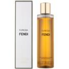 Fendi Furiosa żel pod prysznic dla kobiet 200 ml