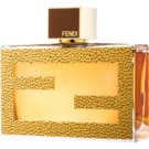 Fendi Fan Di Fendi Leather Essence eau de parfum para mujer 75 ml