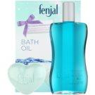 Fenjal Bath Oil Kosmetik-Set  I.