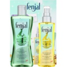 Fenjal Oil Care coffret I.