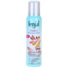 Fenjal Vitality dezodorant v spreji 24H  150 ml