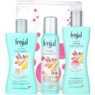 Fenjal Vitality козметичен пакет  II.