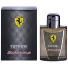 Ferrari Ferrari Extreme (2006) Eau de Toilette for Men 125 ml