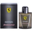 Ferrari Ferrari Extreme (2006) toaletná voda pre mužov 125 ml
