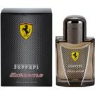 Ferrari Ferrari Extreme (2006) loción after shave para hombre 75 ml
