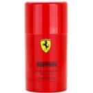 Ferrari Scuderia Ferrari Red deostick pre mužov 75 ml