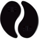 Filorga Medi-Cosmetique Optim-Eyes masca pentru ochi sub formă de plasturi impotriva ridurilor si a punctelor negre 8 x 2 buc