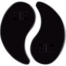 Filorga Medi-Cosmetique Optim-Eyes маска для очей у формі пластирю від  зморшок, набряків та темних кіл під очима 8 x 2 кс