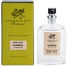 Florascent Aromatic Note Lavender ulei parfumat unisex 30 ml