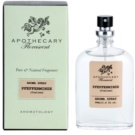 Florascent Fresh Note Mint parfumirano olje uniseks 30 ml