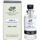 Florascent Power Up parfumirano olje uniseks 15 ml