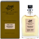 Florascent Woody Note Patchouli óleo perfumado unissexo 30 ml