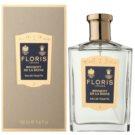 Floris Bouquet de la Reine woda toaletowa dla kobiet 100 ml