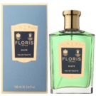 Floris Elite Eau de Toilette para homens 100 ml