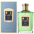 Floris Elite Eau de Toilette für Herren 100 ml