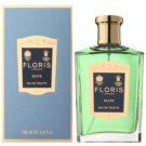 Floris Elite Eau de Toilette for Men 100 ml