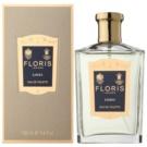 Floris Limes Eau de Toilette unissexo 100 ml