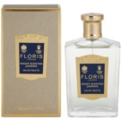 Floris Night Scented Jasmine Eau de Toilette für Damen 100 ml