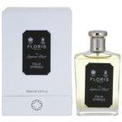 Floris Palm Springs woda perfumowana dla mężczyzn 100 ml