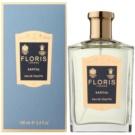 Floris Santal eau de toilette férfiaknak 100 ml