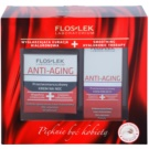 FlosLek Laboratorium Anti-Aging Hyaluronic Therapy lote cosmético I.