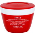 FlosLek Laboratorium Dilated Capillaries crema tonifianta antirid 50 ml