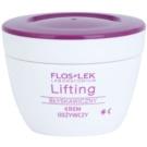 FlosLek Laboratorium Lifting Immediate výživný krém s remodelujícím účinkem  50 ml