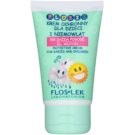 FlosLek Laboratorium Kids Schutzcreme für Kinder (All Weather) 50 ml