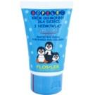 FlosLek Laboratorium Kids téli védő krém gyermekeknek  50 ml