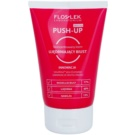 FlosLek Laboratorium Slim Line Push-Up crema concentrata bust  pentru fermitate  125 ml