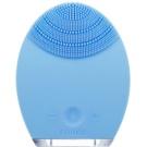Foreo Luna™ čisticí sonický přístroj s vyhlazujícím efektem (Combination Skin)