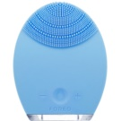 Foreo Luna™ Sonic Skin Cleansing Brush With Smoothing Effect (Combination Skin)