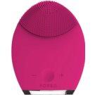 Foreo Luna™ čisticí sonický přístroj s vyhlazujícím efektem (Sensitive/Normal Skin)