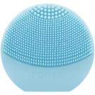 Foreo Luna™ Play čisticí sonický přístroj odstín Mint (Up to 100 Uses, Non Rechargeable)