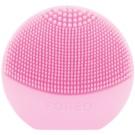 Foreo Luna™ Play čisticí sonický přístroj odstín Petal Pink (Up to 100 Uses, Non Rechargeable)