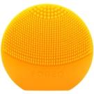Foreo Luna™ Play очищуючий електричний пристрій