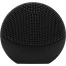 Foreo Luna™ Play čisticí sonický přístroj odstín Midnight (Up to 100 Uses, Non Rechargeable)