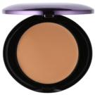 Forever Living Face Make-up kompaktní make-up odstín 385 Sandy 7 g
