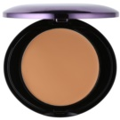 Forever Living Face Make-up Compact Foundation Color 385 Sandy 7 g