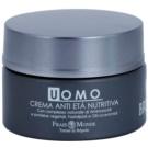 Frais Monde Terme di Répole Brutia Men Nourishing Age Defying Cream  50 ml