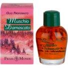 Frais Monde Damask Musk parfümiertes Öl für Damen 12 ml